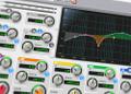 HOT TIP Freebie... Basic Mixing EQ mid region