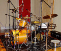 HOT TIP Freebie.... Microphone placement on drums PART 1