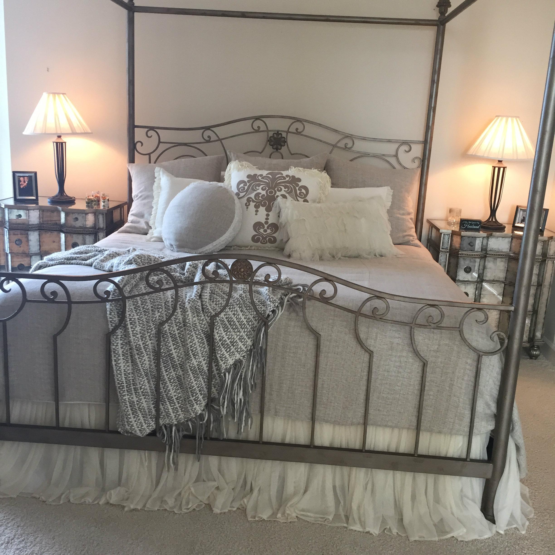 bedroomnaplesfl.jpg