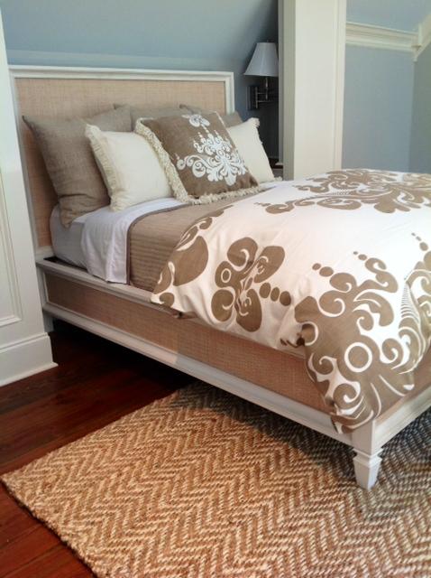 couture-dreams-outrageous-interiors-enchantique-bedding.jpg