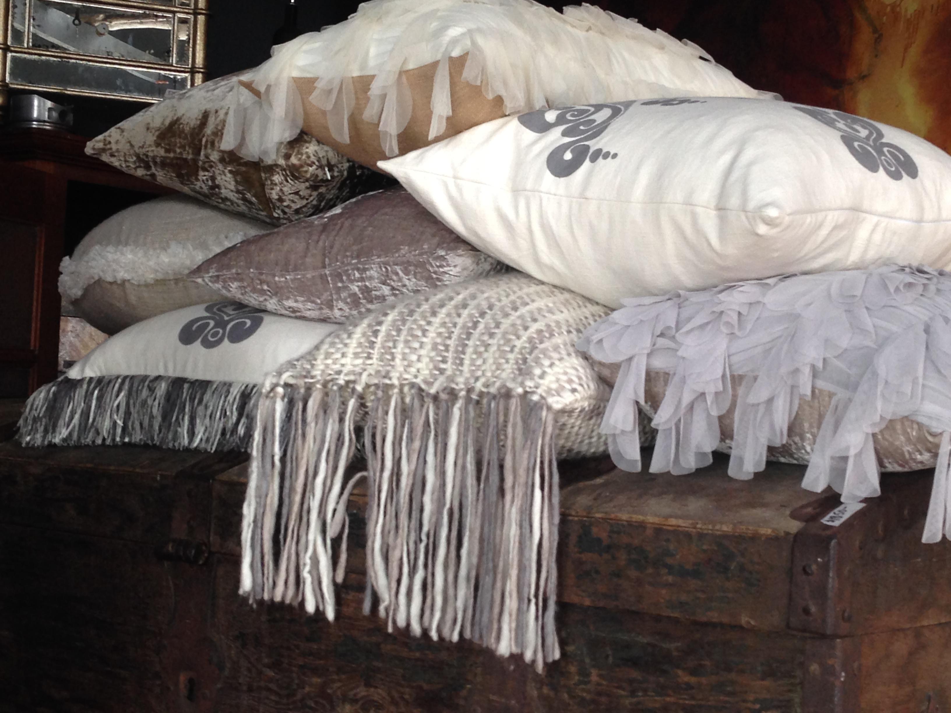 couture-dreams-pillows-2.jpg