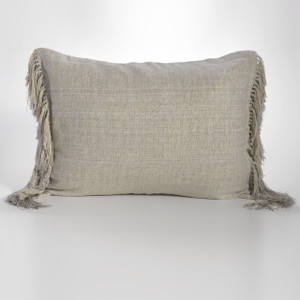 Couture Dreams Heavenly Silk Standard Sham