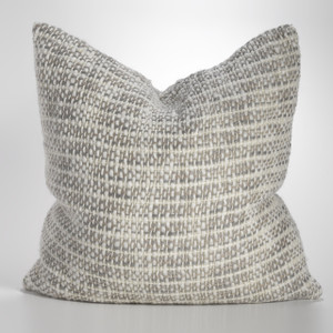 Couture Dreams Cozi Knit Euro Sham