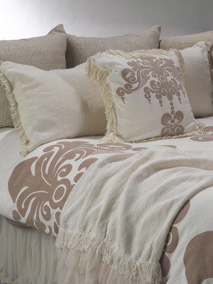Enchantique Bedding Bundle