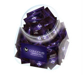 ID Superior Feel Condom 144 packs