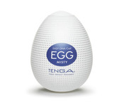 Tenga Egg Misty