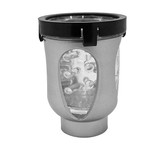 Rev1000 Replacement Cup With Sleeve