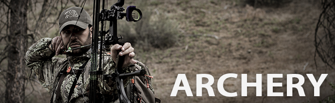 archery-products-banner.jpg