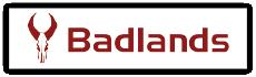 Shop Badlands Packs