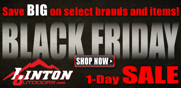 black-friday-ad-01.jpg