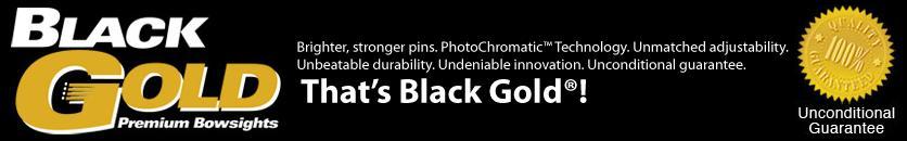 blackgoldslogan.jpg