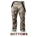 Shop First Lite Bottoms