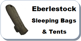 eberlestock sleeping bags tents