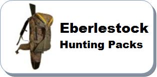 eberlestockhuntinbutton.png