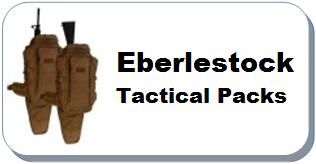 eberlestocktacticalbutton1.png