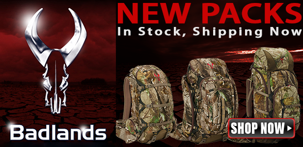 new-badlands-packs-banner-01.png