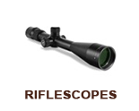 Shop Riflescopes