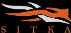 sitka-logo2.jpg