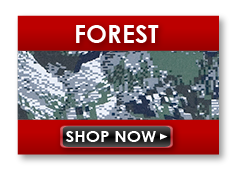 Shop Sitka Forest Gear