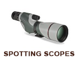 Shop Spotting Scopes