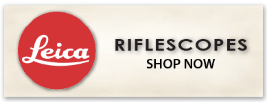 Shop Vortex Riflescopes