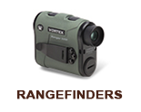 Shop Vortex Rangefinders