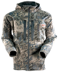 Sitka Jetstream WindStopper Jacket