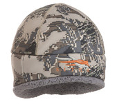 Blizzard WINDSTOPPER Beanie Optifade Open Country