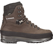 Lowa Tibet Superwarm GTX