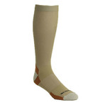 Kenetrek Canada Ultimate Liner Sock