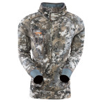 Sitka Fanatic Hoody Elevated II