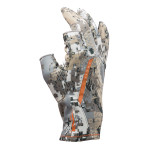 Sitka Fanatic Glove Elevated II