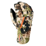 Sitka Coldfront GTX Glove SubAlpine