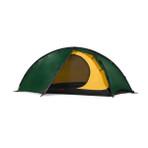 Niak 2 Tent Green