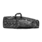 """Legend 42"" Tactical Rifle Case- Typhoon"