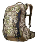 Badlands Diablo Dos Pack Approach Camo