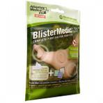 Blister Kit