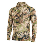 Sitka Core Lightweight Hoody SubAlpine