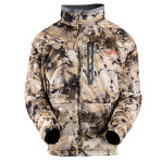 Duck Oven Jacket Waterfowl Marsh