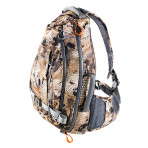 Sitka Sling Choke Backpack Waterfowl Marsh