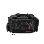 Range bag Typhon