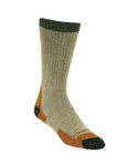 MONTANA MEDIUM WEIGHT SOCK