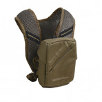 Scout Bino Pack small