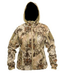 Kryptek Women's Dalibor 2 Jacket