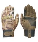 Kottos Glove Highlander Camo