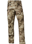 Browning Hell's Canyon Speed Rain Slayer Pant  Front ATACS AU