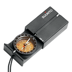 Suunto MB-6 Match Box Compass