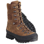 Kenetrek Mountain Extreme 1000 hunting boot