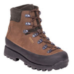 Kenetrek Womens Hiker