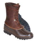"""Kenetrek 10"""" Grizzly Pac Boots"""